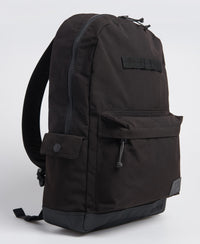 Expedition Montana RuckSack - Black