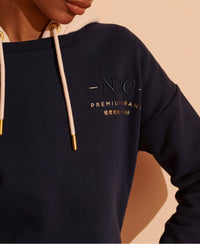 Established Crew Sweatshirt