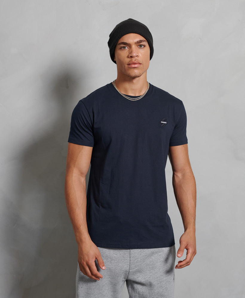 Sportstyle T-Shirt