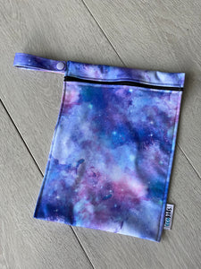 Cosmic Galaxy - Wetbag.