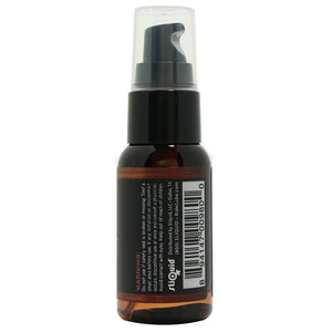 Ride Bodyworx Sandalwood Beard Oil in 1oz by Sliquid