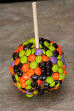 Load image into Gallery viewer, M&M Taffy Apple