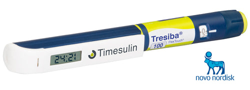 Timesulin FlexTouch