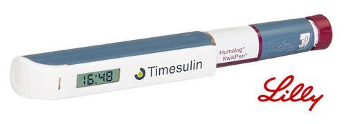Timesulin KwikPen