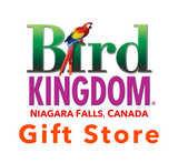 Bird Kingdom Giftstore