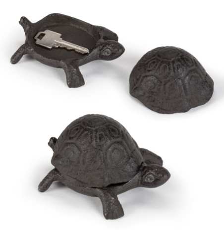 Turtle Key Keeper