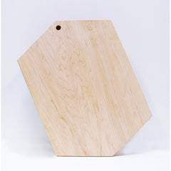 Shape Boards / Bower