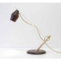 Polaris Desk Lamp / Bower