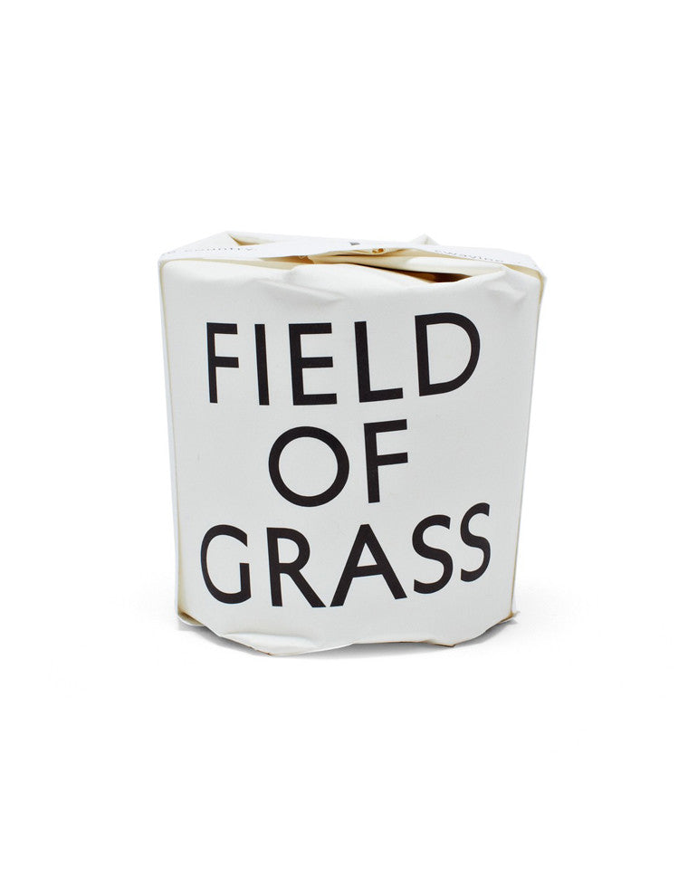 Field of Grass Candle