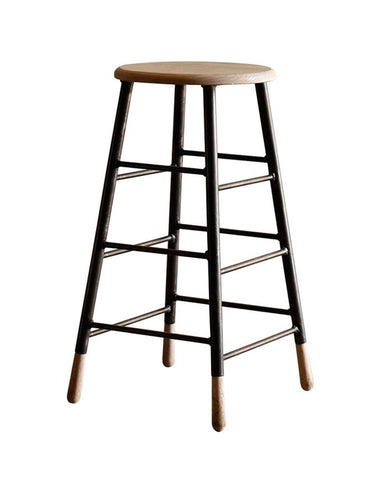 Gordon Counter Stool