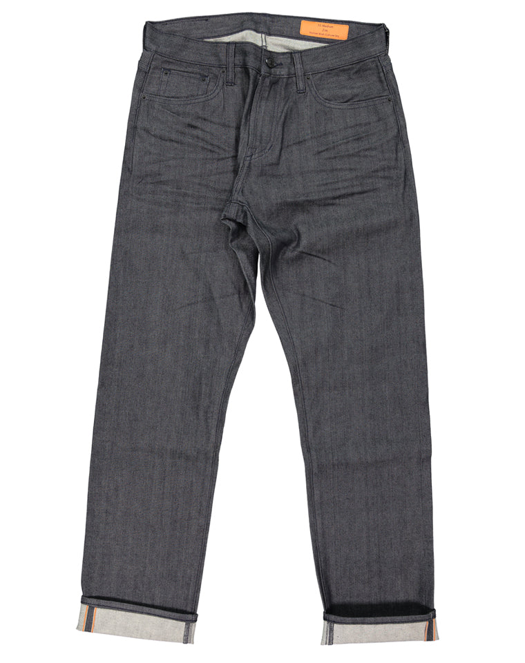 Jim Stretch Brookfield | Jean Shop NYC