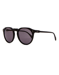 Raen Optics - Remmy in Matte Black