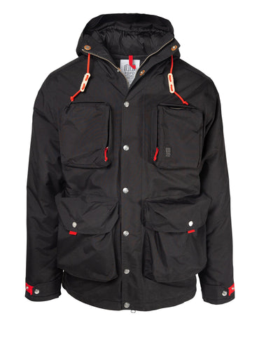 Mountain Jacket | Topo Designs