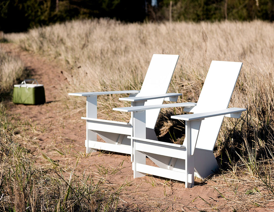 Westport Adirondack Chair | Loll