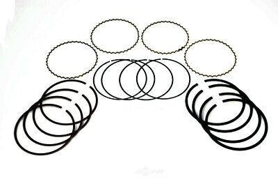 mgb-021-1432 Piston rings STD 010, 020, 030
