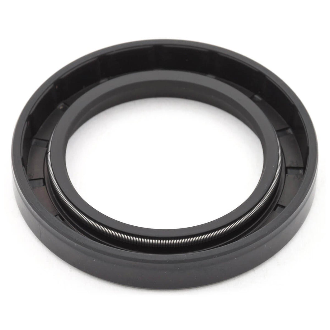 mgb-7H8325 Rear Transmission Oil Seal for 3 synchro Transmission (EARLY)