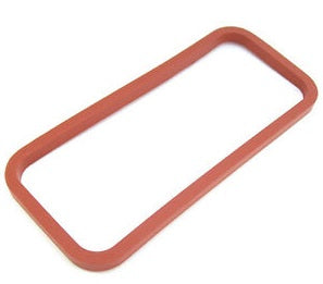 mgb-12a1175 Side Cover Gasket rubber