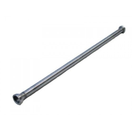 mgb-12h3357 Push rod 18v101>