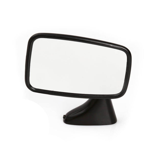 spitfire-gam262 Door Mirror LH Black
