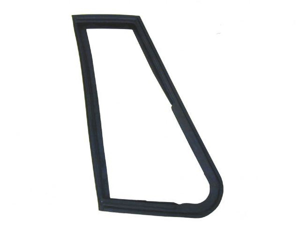 mgb-17h2505 Vent window seal RH