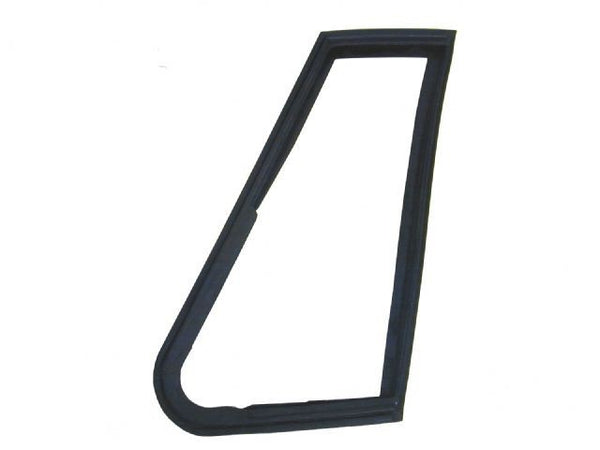 mgb-17h2506 Vent window seal LH