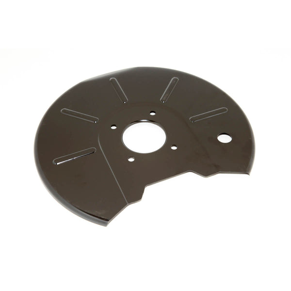 mgb-btb413 Dust Cover for Rotor LH