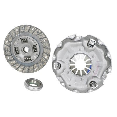 spitfire-hk8856 PowerTune Clutch Kit Spitfire 1964-1972