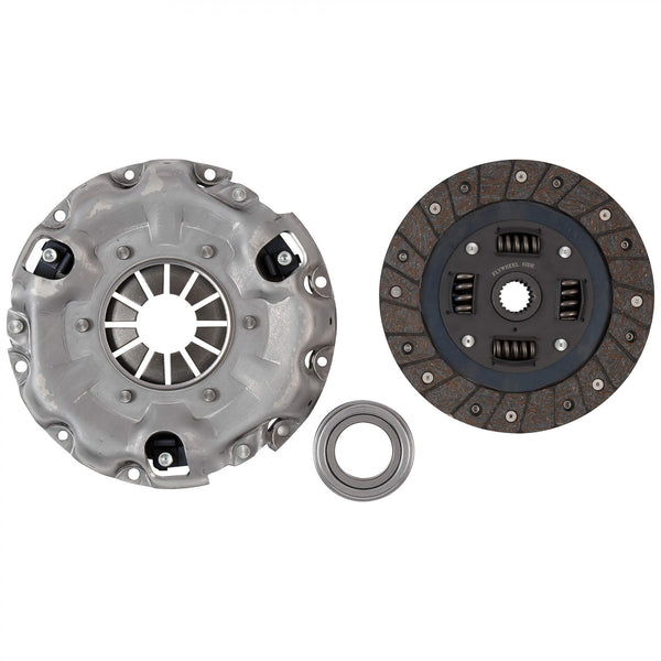 spitfire-hk8917 PowerTune Clutch Kit Spitfire 1975-1980