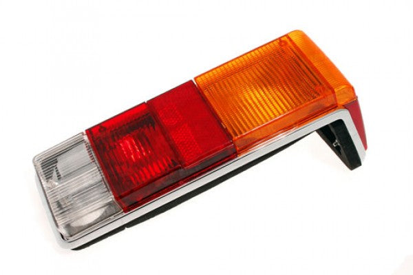 tr6-56639 Tail Lamp Assembly RH