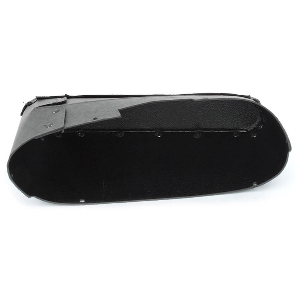 mgb-AHH6339 Glove box FITS 1962-1967