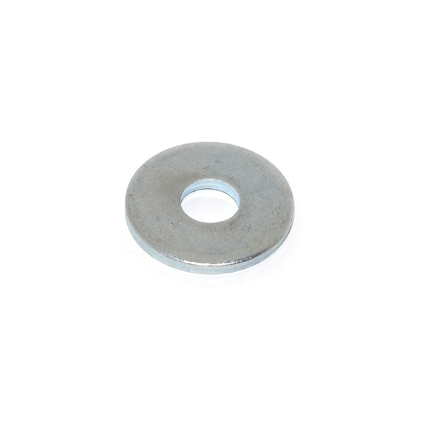 mgb-AAA1330 Inner Wishbone Washer