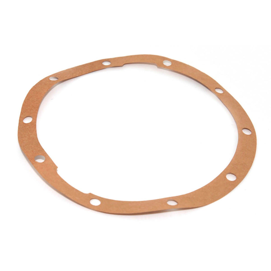 mgb-1G7465 Banjo Type Differential Gasket