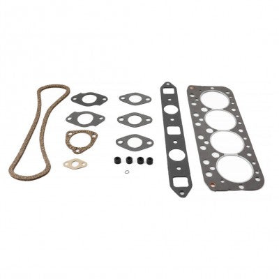 midget-09-14000 Head gasket set 1966-74 1275CC