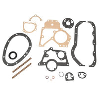 midget-09-24004 Conversion set