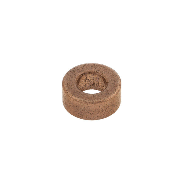 tr6-151213 Rear Crank Bushing