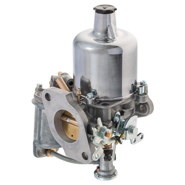 Mgb- 370678 Single SU Carb to replace 1975-80 zenith Carb