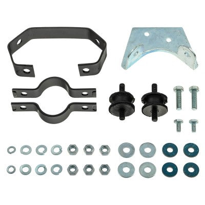 MGB-GEK1004 Exhaust Fitting Kit 1968-74