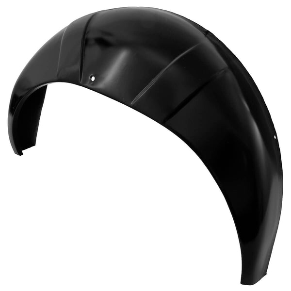 mgb-mb60 Rear inner wheel arch outer half l/r