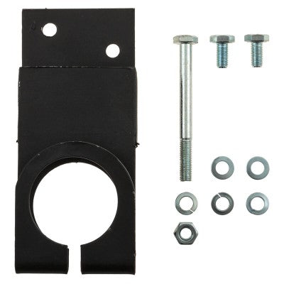 MGB-GEK1003 Exhaust Fitting Kit 1962-68