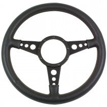 Spitfire-tsw002-14 Tourist Trophy Steering Wheel 14