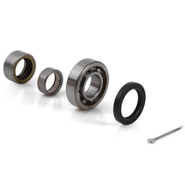 spitfire-ghk1029 Wheel Bearing Kit Spitfire/GT6 Rear