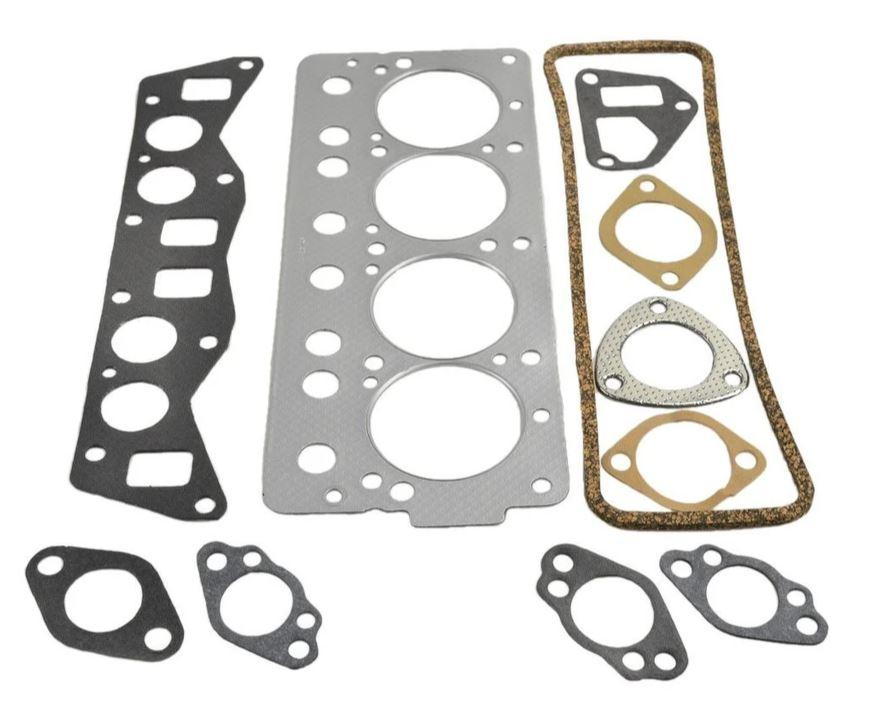 midget-09-14005 Head gasket set 1977-1979