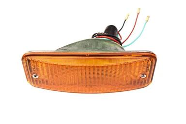 midget-56707 Front signal/parking lamp 1975-80
