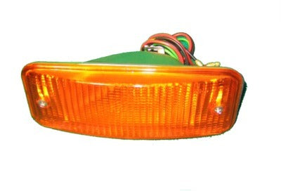 mgb-56711 Front Signal/Park Lamp 1975-1980