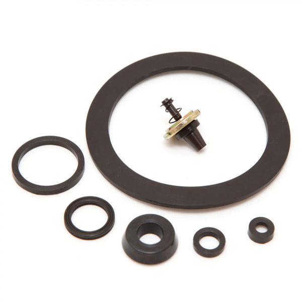 tr6-24-04028 Master Cylinder Repair Kit Repro