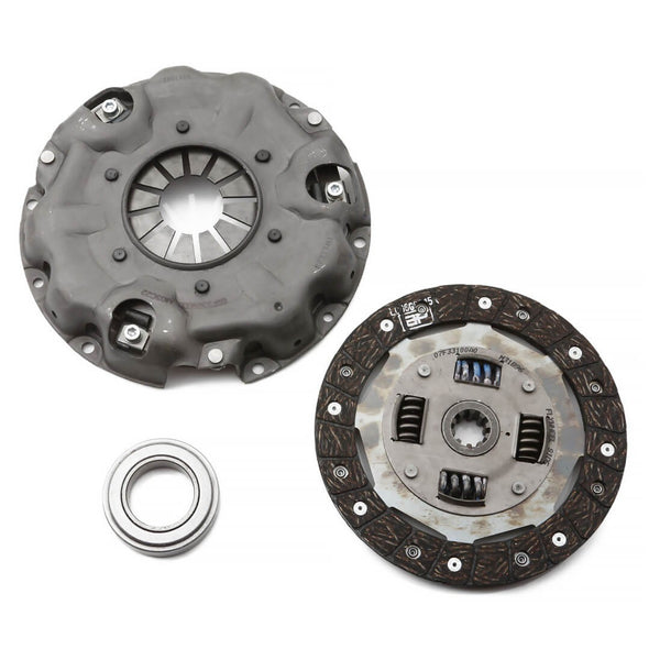 spitfire-hk8927 PowerTune Clutch Kit Spitfire 1973-1974