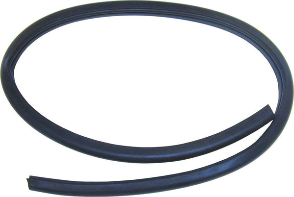 mgb-bhh2273 Rail seal to windshield