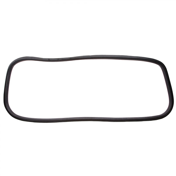 spitfire-913442 Spitfire Windshield Seal 1962-1970