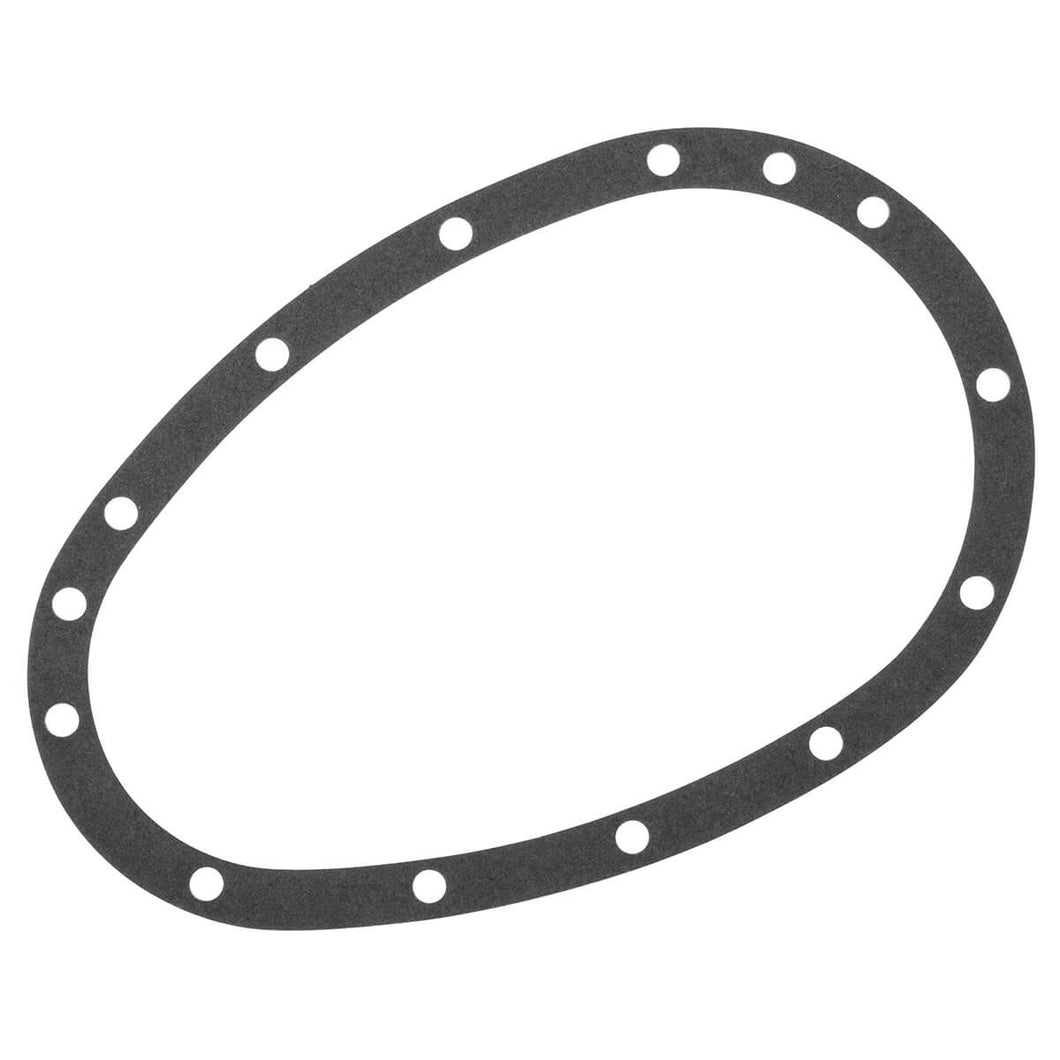 spitfire-211126 Gasket Timing Cover