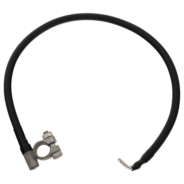 tr6-517081 Battery Cable Positive